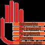 Ogólnopolska Sieć Organizacji Pozarządowych przeciwko Handlowi Ludźmi