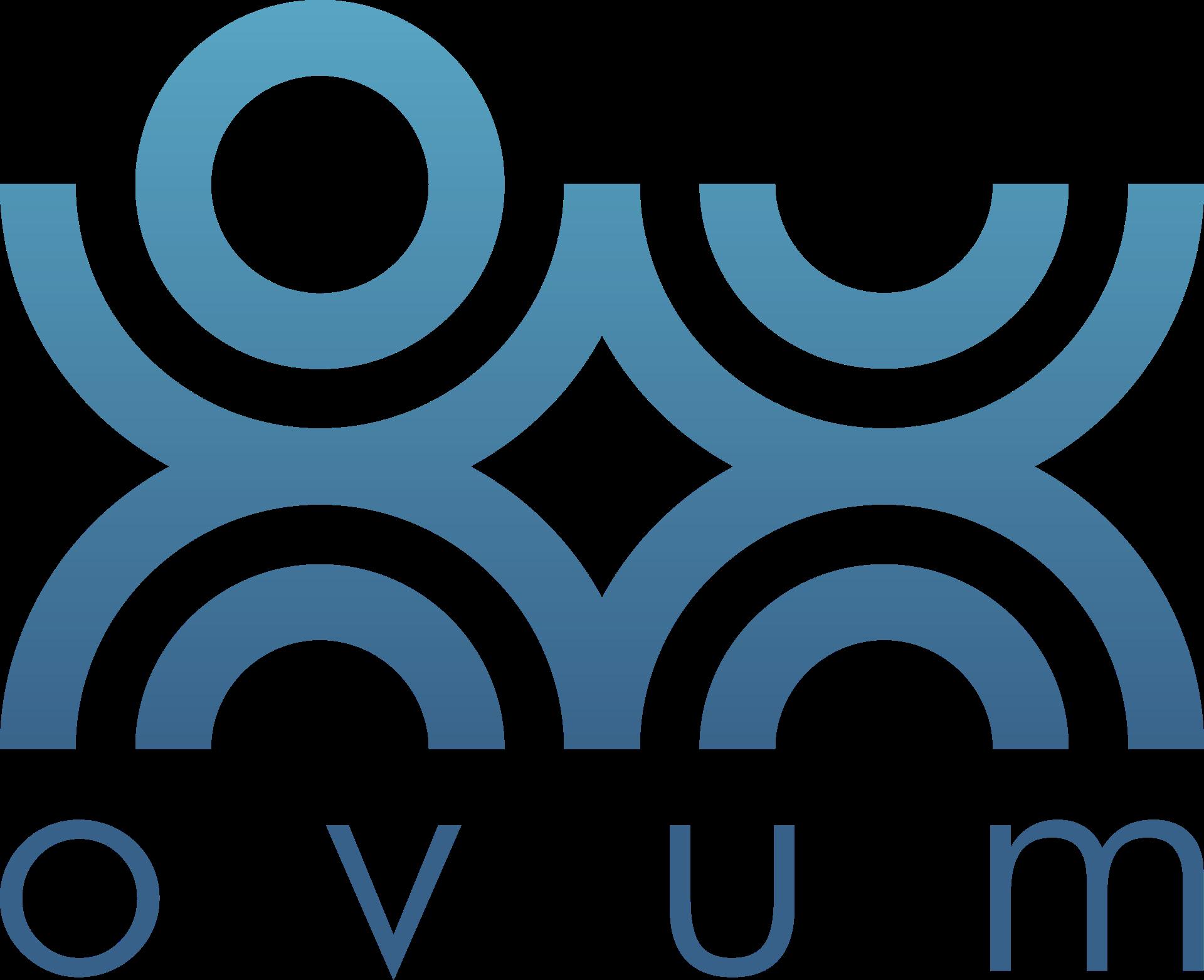 Stowarzyszenie OVUM